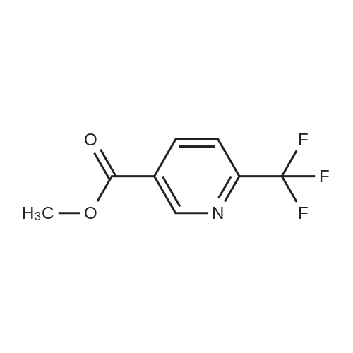 Chemical Structure| 221313-10-6