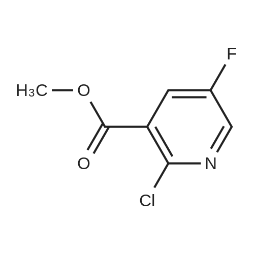 Chemical Structure  847729-27-5