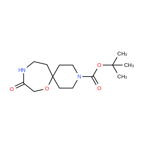 Chemical Structure| 1179338-64-7