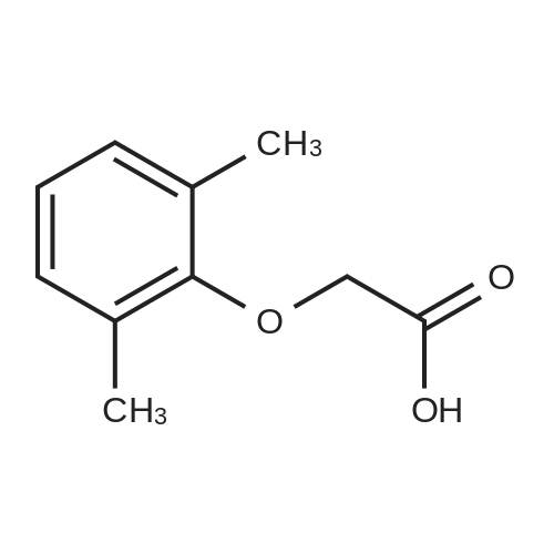 Chemical Structure| 13335-71-2