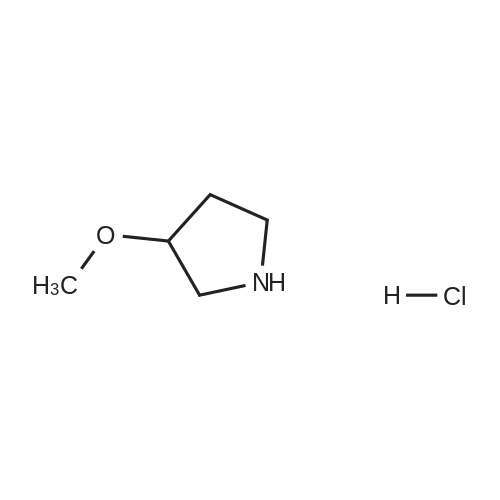 Chemical Structure| 136725-50-3