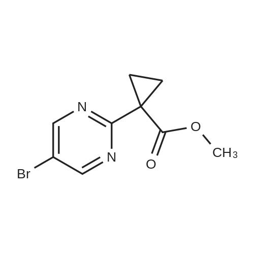 Chemical Structure  1447607-69-3