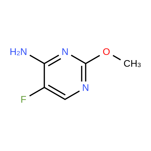 Chemical Structure| 1993-63-1