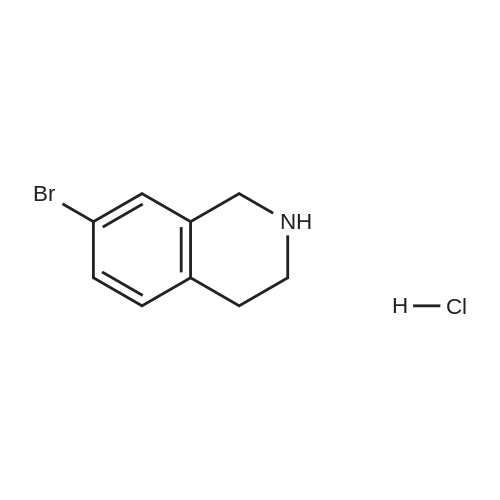 Chemical Structure| 220247-73-4