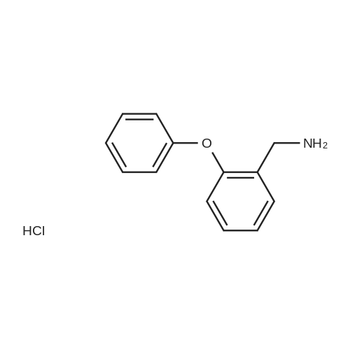 Chemical Structure| 31963-35-6