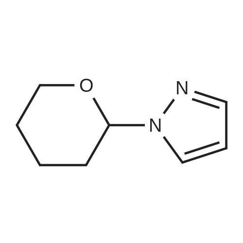 Chemical Structure| 449758-17-2