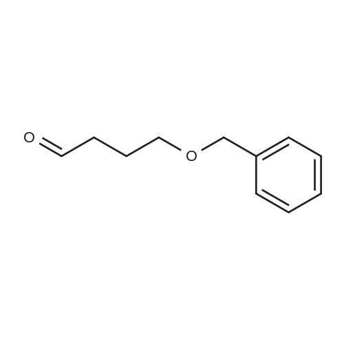 Chemical Structure  5470-84-8