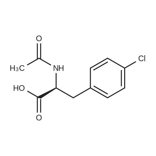 Chemical Structure| 55478-55-2