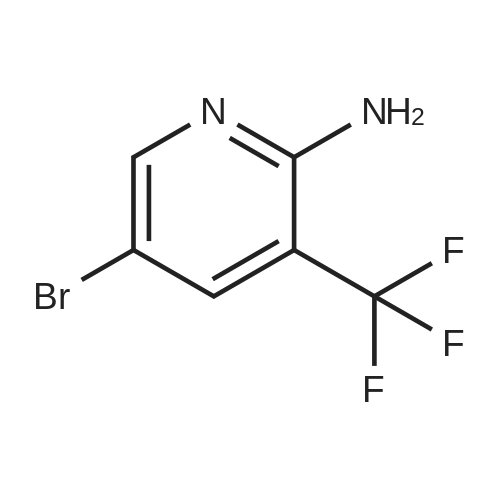 Chemical Structure| 79456-34-1