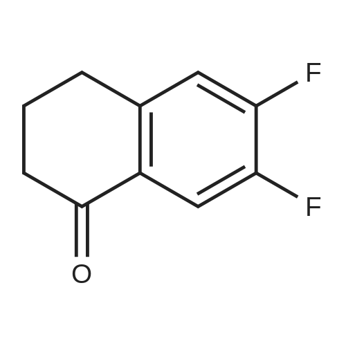 Chemical Structure| 137114-68-2