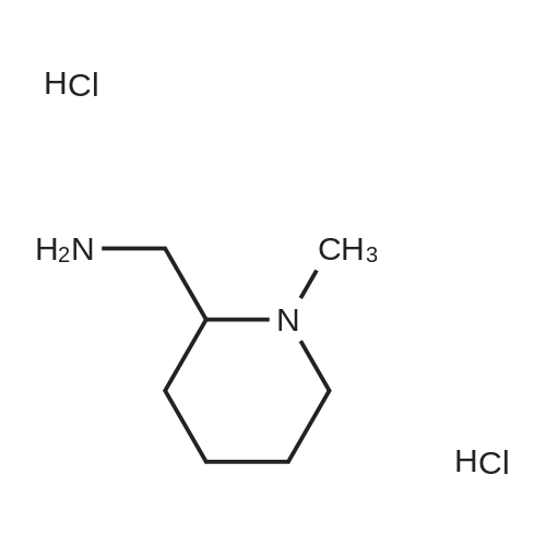 Chemical Structure| 1440799-70-1
