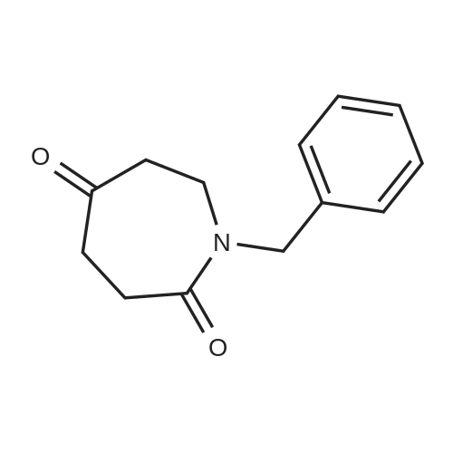 Chemical Structure| 154195-30-9
