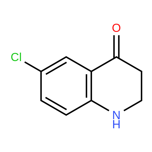 Chemical Structure| 21617-20-9