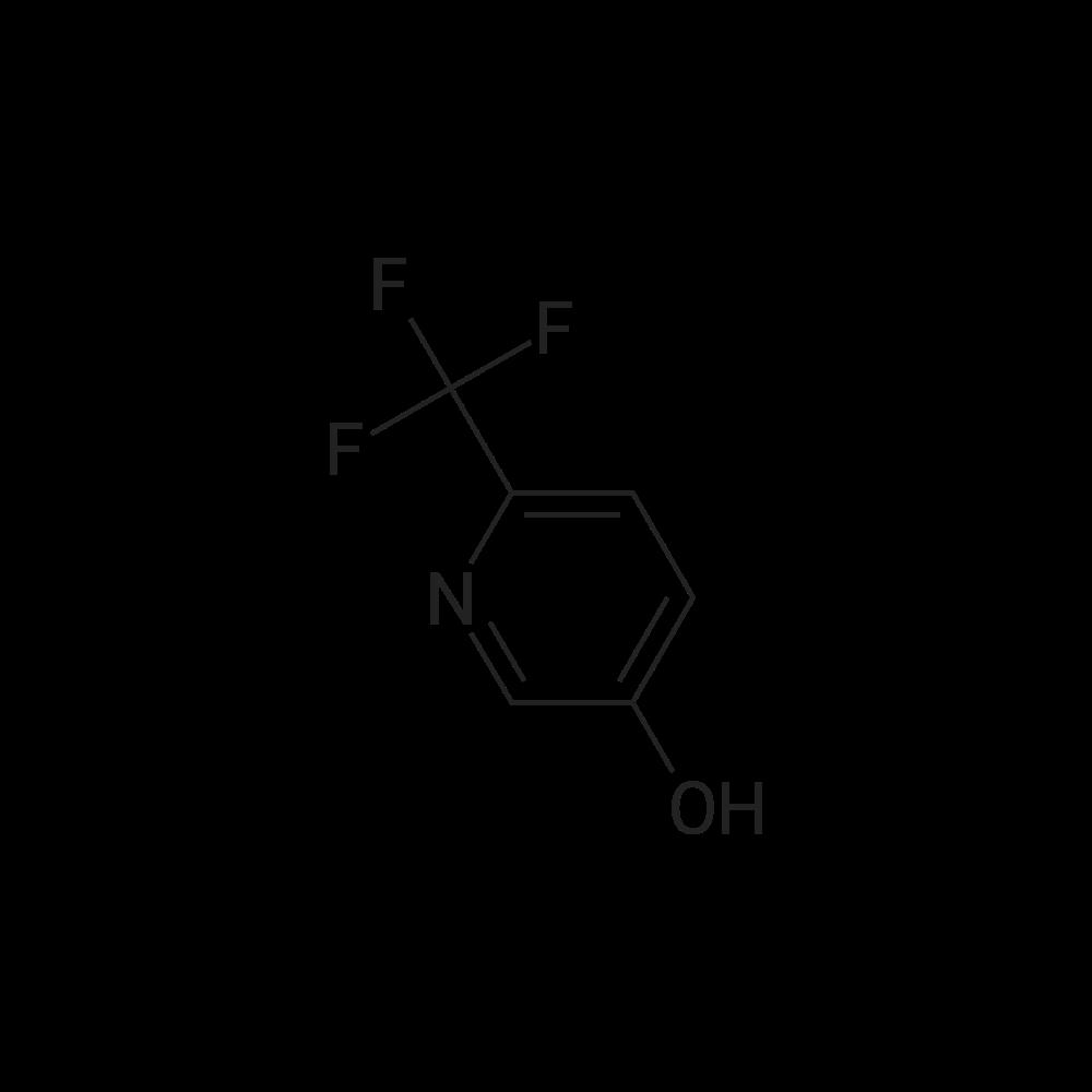 6-(Trifluoromethyl)pyridin-3-ol
