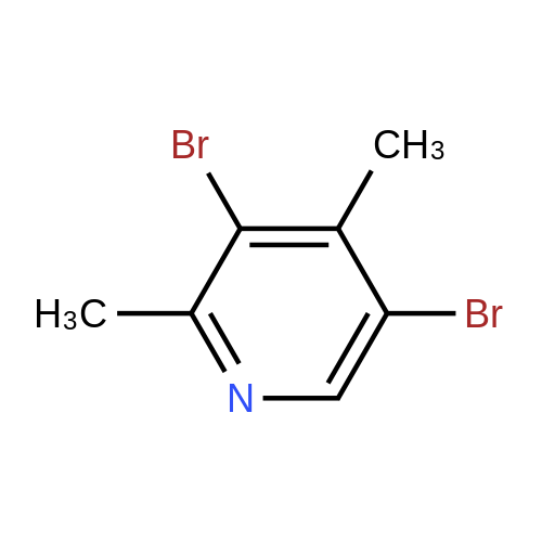 Chemical Structure| 29976-20-3