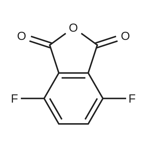 Chemical Structure| 652-40-4