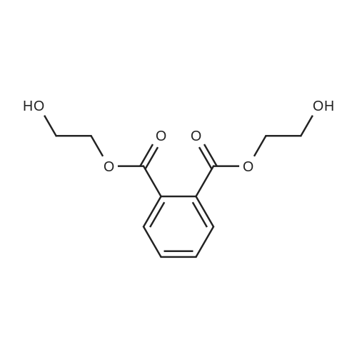 Chemical Structure| 84-73-1