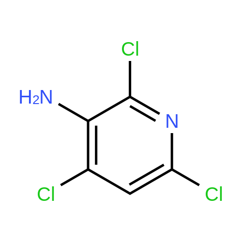 Chemical Structure| 91872-08-1