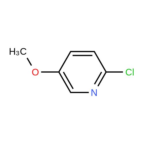 Chemical Structure| 139585-48-1