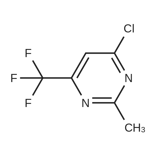 Chemical Structure| 5993-98-6