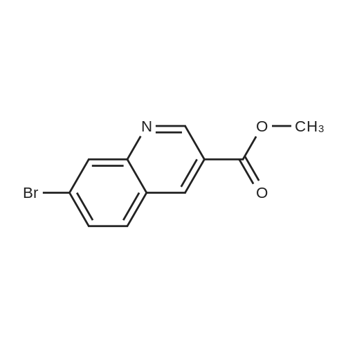 Chemical Structure| 1001756-23-5