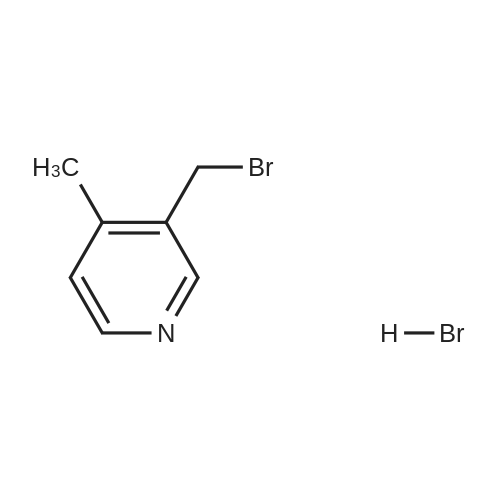 Chemical Structure| 1384972-83-1