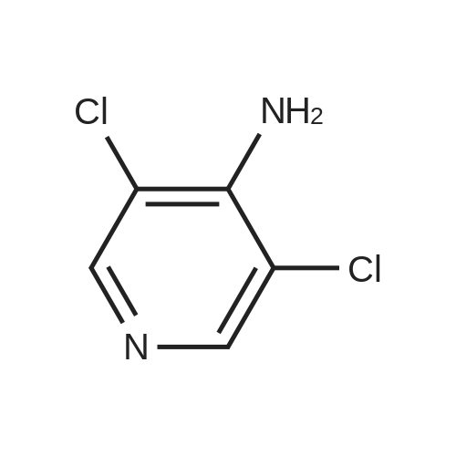 Chemical Structure| 22889-78-7