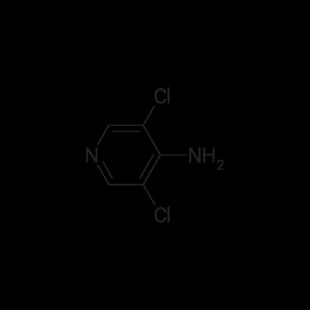 3,5-Dichloropyridin-4-amine