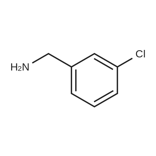 Chemical Structure| 4152-90-3