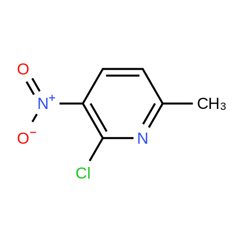 Chemical Structure| 56057-19-3