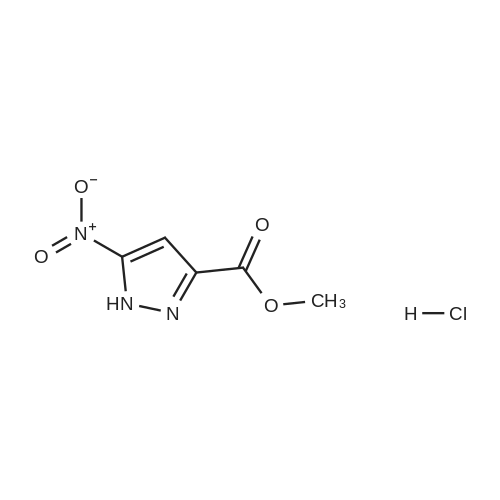 Chemical Structure| 650609-87-3