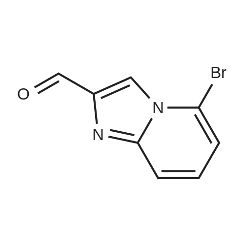 Chemical Structure| 878197-68-3