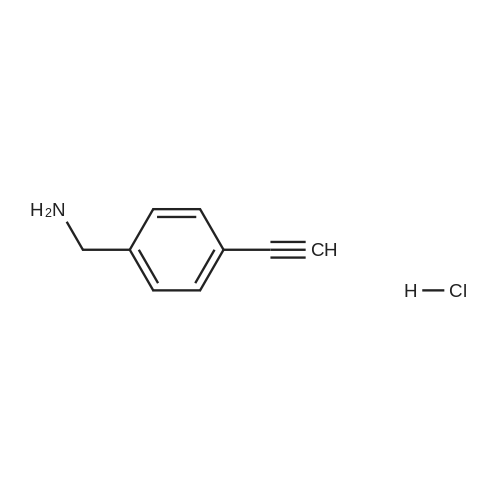 Chemical Structure| 935528-07-7