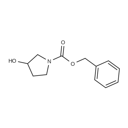 Chemical Structure| 95656-88-5