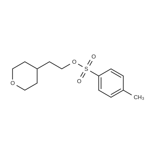 Chemical Structure| 959748-73-3