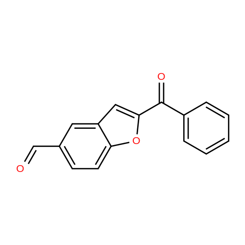 Chemical Structure  120973-72-0