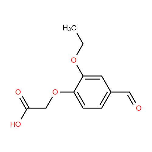 Chemical Structure| 51264-76-7