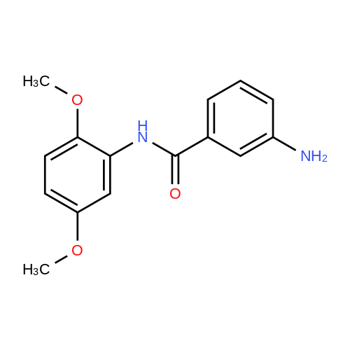 Chemical Structure| 81882-65-7