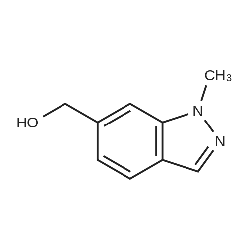 Chemical Structure| 1092961-10-8
