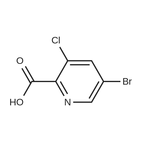 Chemical Structure| 1189513-51-6