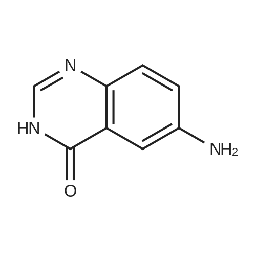Chemical Structure| 17329-31-6