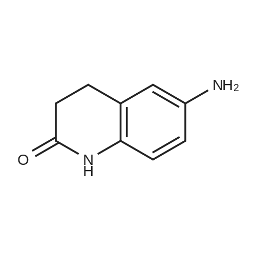 Chemical Structure| 22246-13-5