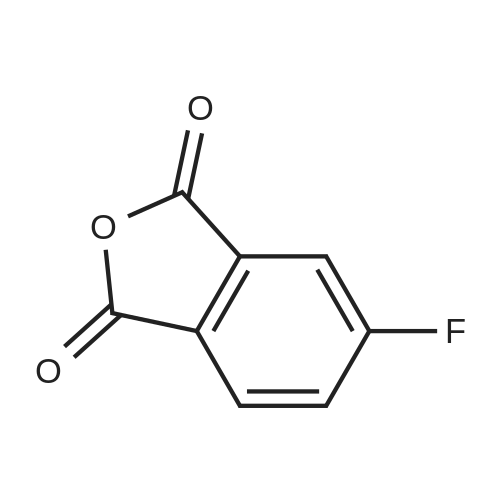 Chemical Structure| 319-03-9