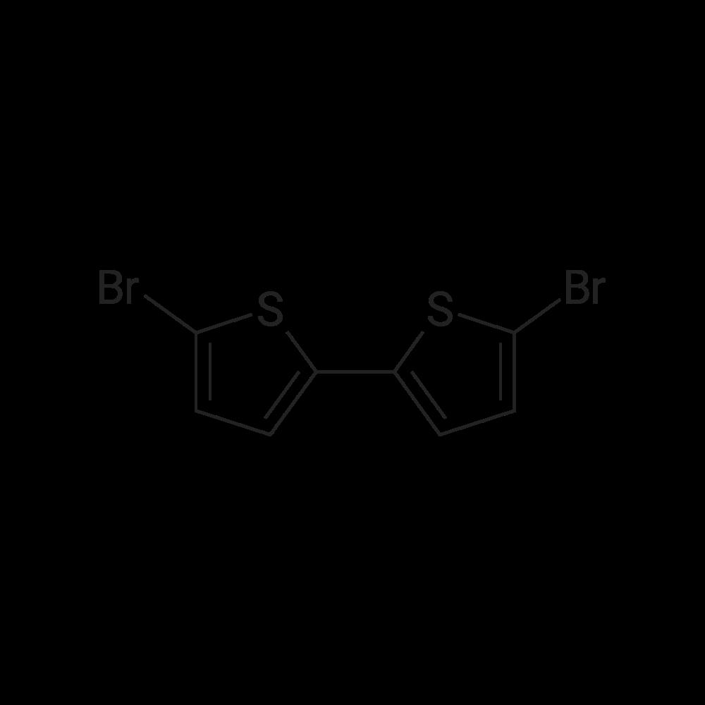 5,5'-Dibromo-2,2'-bithiophene