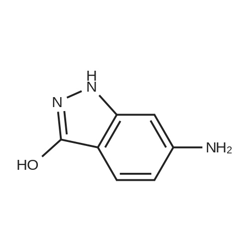 Chemical Structure| 59673-74-4