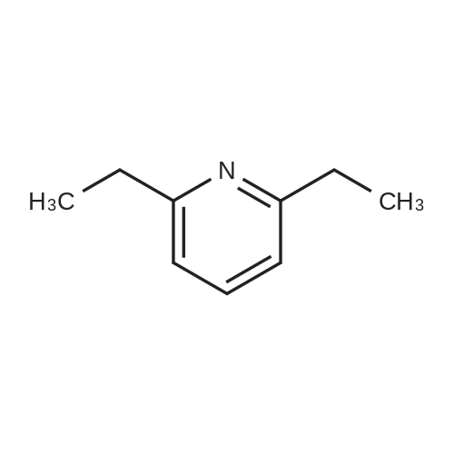 Chemical Structure| 935-28-4