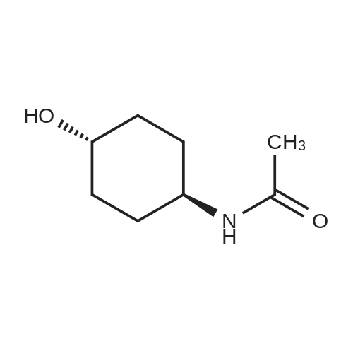 Chemical Structure| 27489-60-7