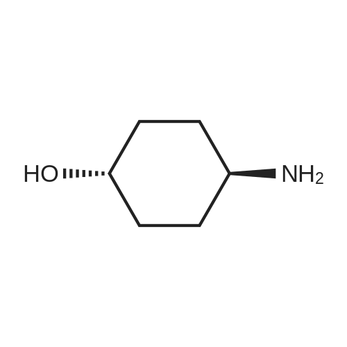 Chemical Structure  27489-62-9