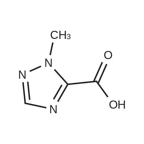 Chemical Structure| 815588-93-3
