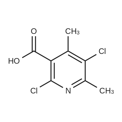 Chemical Structure| 142266-66-8